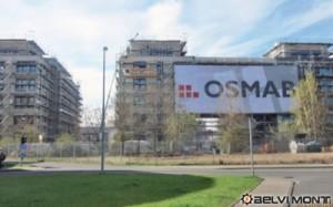 B3 Campus - Köln